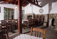 Механа - зала за самостоятелно ползване